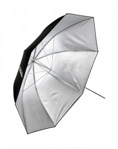 101_umbrella_ultra_silver_105_side-face