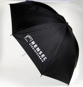 Hensel_economy _umbrella_80cms_linhofstudio_main