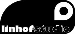 www.linhofstudio.com
