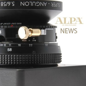 ALPA news button jpg