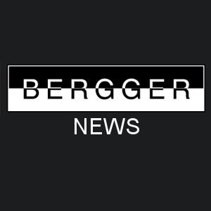 Bergger news button 3
