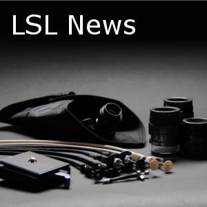 LSL News