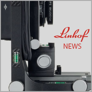 linhof news button jpg