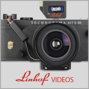 linhof videos button jpg