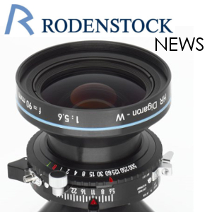 rodenstock lenses news