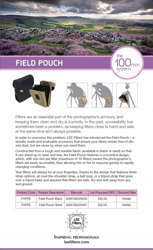 Field Pouch Flyer jpeg