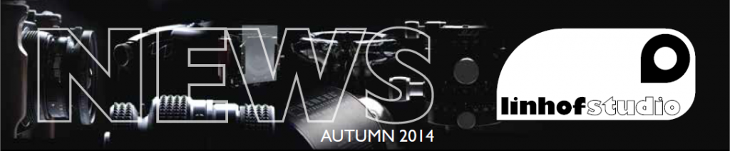 Newletter header autumn 14