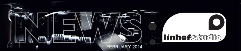 newsletter header feb 14