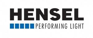 Hensel Logo 2013