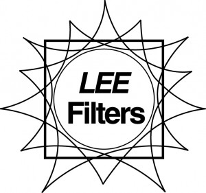 LF_Logo_BW