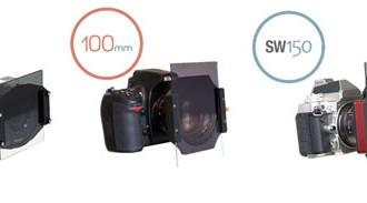 lee filters range 500px