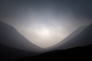 Doug Chinnery sample image 1