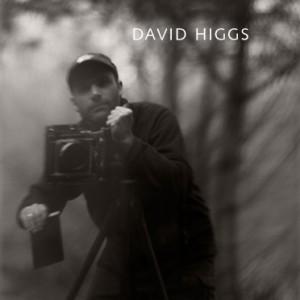 david-higgs