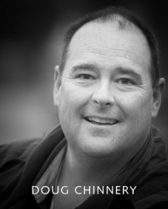 doug-chinnery