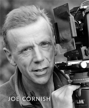 joe-cornish