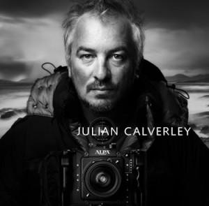 julian-calverley