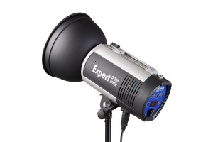 Hensel_Expert_D_250_SPEED_Linhof_Studio_a2774