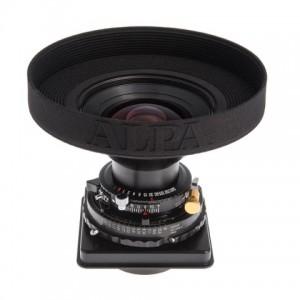 Linhof Studio Alpa Large Format Photography Lens Shade Lens Hood