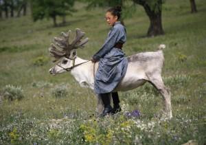 PODAS-Mongolia-workshop-girl-switcher