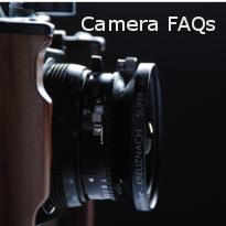 camera faqs alpa linhof silvestri cambo large format linhof studio