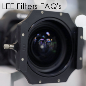 lee filters faq linhof studio frequently asked questions