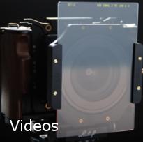 lee filters videos