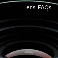 lens faqs schnieder rodenstock optics linhof studio
