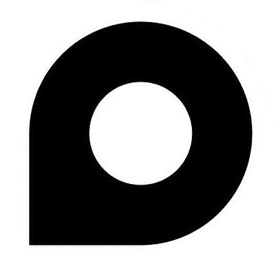 ls-logo-crop