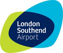 southend-airport-for-linhof-studio