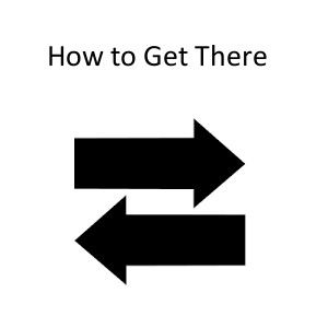 how-to-get-there