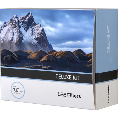 lee-filters_deluxe-kit-100