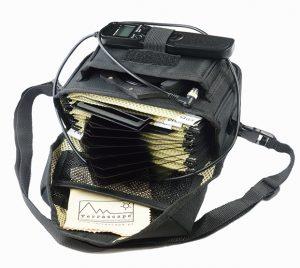 Terrascape_classic filter bag lee filters linhofstudio CLASSIC-16-9-FUNDO-CREME-FULL-LOADED
