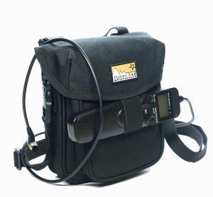 Terrascape_small one filter bag lee filters linhofstudio SMALLONE-16-9-FRENTE-comando-CREME-BACK