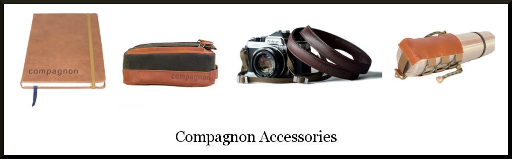 compagnon accessories box_V1
