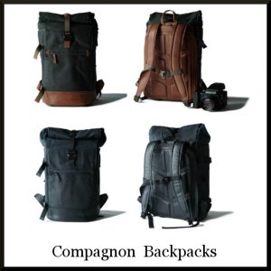 compagnon backpacks box_V3