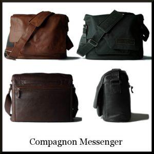 compagnon messenger box_V1