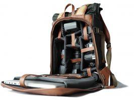 compagnon_backpack_dark_green_light_brown_601_equipment-9-1