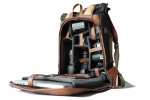 compagnon_backpack_dark_green_light_brown_601_equipment-9-1