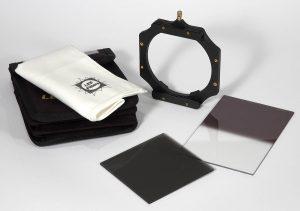 Digital Starter Kit-1600x1600