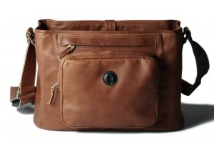 compagnon_medium_messenger_light_brown_109-8-8
