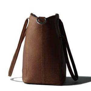 compagnon_unique_light_brown_401-6-2