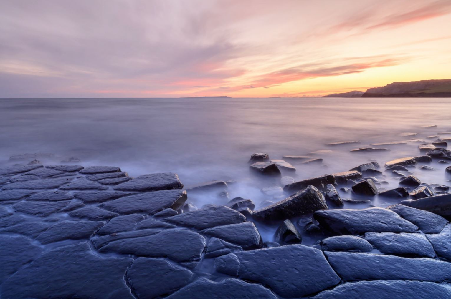 lee filters effect sets sunset with mark bauer