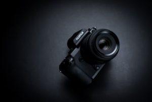 Fuji GFX lenses 50s linhofstudio