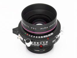 Rodenstock Apo-Macro-Sironar-digital 120mm