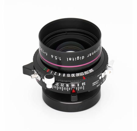 Rodenstock Apo-Sironar-digital 135mm