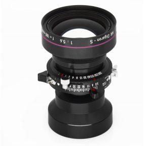 Rodenstock HR Digaron-S 180mm