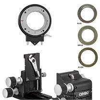 Cambo Actus-G DSLR / Mirrorless