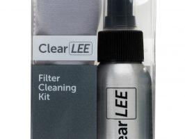 Lee Filters | Camera Filters | linhofstudio